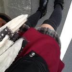 2014-03-23 紅黒…?