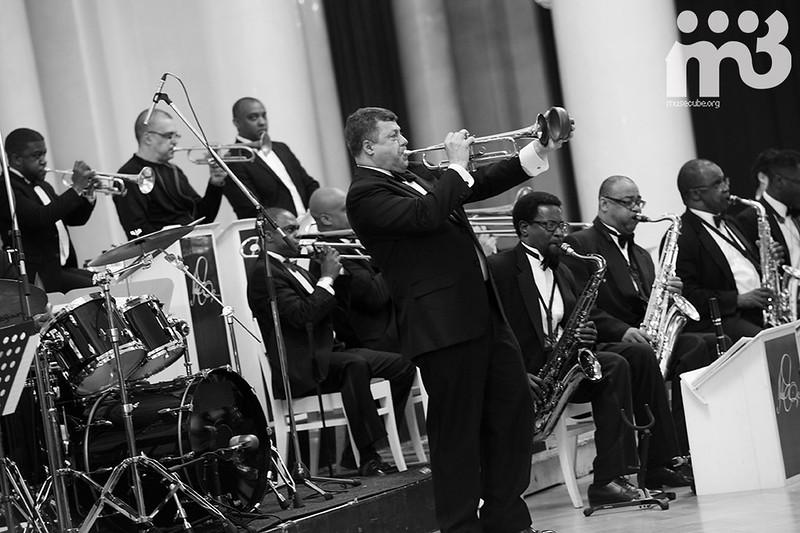 The_Duke_Ellington_Orchestra005