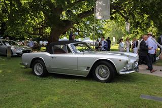 Maserati-3500-GT,-1957-02