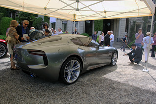 Maserati-2014-Alfieri-@-VE-33