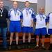 5-Stände Wettkampf 2011