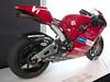 2002 Ducati Desmosedici MotoGP Prototyp _b