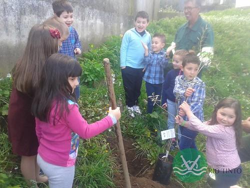 2017_03_21 - Jardim de Infância da Portelinha 2 (16)