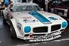 18 Pontiac Trans Am SCCA