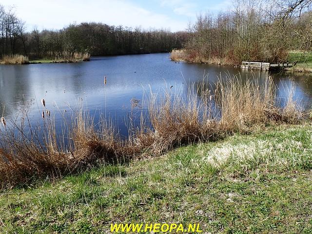 2017-03-25   Zoetermeer-tocht 25 Km (77)