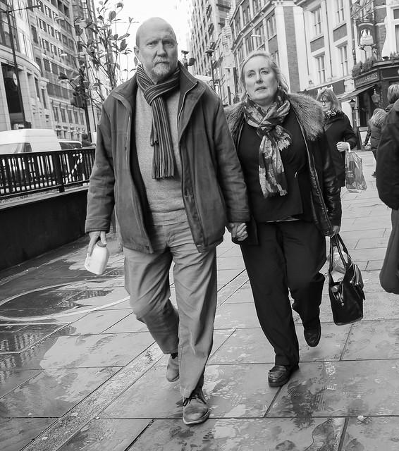 Brick Lane People-1