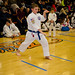 Sat, 04/13/2013 - 13:35 - Photos from the 2013 Region 22 Championship, held in Beaver Falls, PA.  Photos courtesy of Mr. Tom Marker, Ms. Kelly Burke and Mrs. Leslie Niedzielski, Columbus Tang Soo Do Academy.