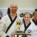 Sat, 04/13/2013 - 15:51 - Photos from the 2013 Region 22 Championship, held in Beaver Falls, PA.  Photos courtesy of Mr. Tom Marker, Ms. Kelly Burke and Mrs. Leslie Niedzielski, Columbus Tang Soo Do Academy.