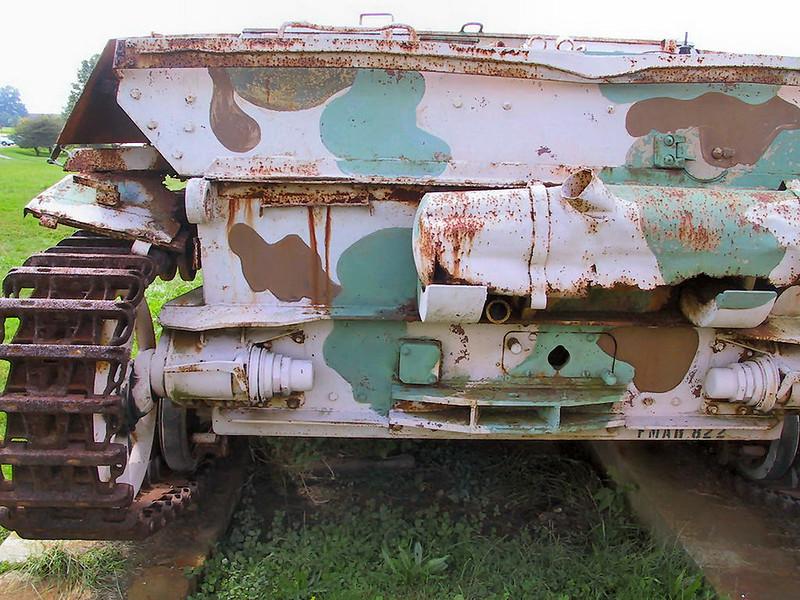 Jagdpanzer IV (1)