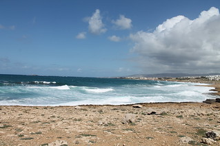 Paphos_March_2013 1159