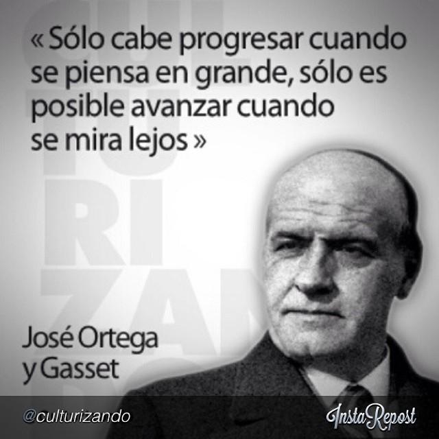 By At Culturizando El 18 De Octubre De 1955 Muere José Ort