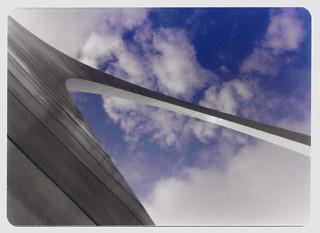 arch1984