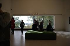 Museum voor Moderne Kunst, Arnhem