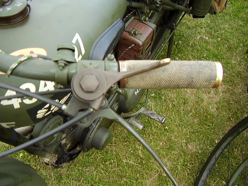 BSA M20 (11)