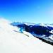 foto: Graubuenden Tourism / STEFAN SCHLUMPF