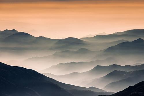 california unitedstates sequoianationalpark