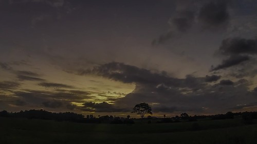 timelapse post matthew mary australia queensland maryriver gympie gopro maryvalley matthewpost hdhero2