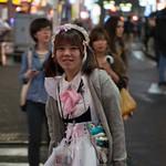 Tokyo-Shibuya-10