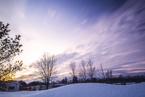 trees sunset sky snow cold clouds evening washington newjersey nikon day nj shutterspeed d5200 machineswithsouls pwwinter