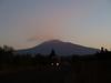 Etna, foto: Marie Třešňáková