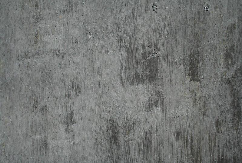 84 Rusty Color Metal texture - 77 # texturepalace
