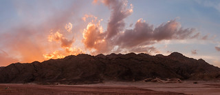 Dahab_panorama_01 | by Green_p