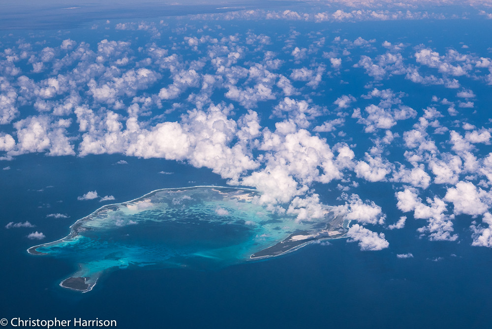 Cocos (Keeling) Islands, Indian Ocean2015.jpg