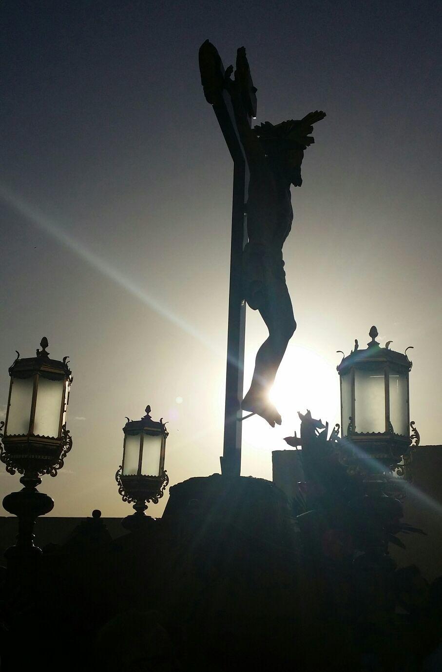 (2016-06-24) - Vía Crucis bajada (12)