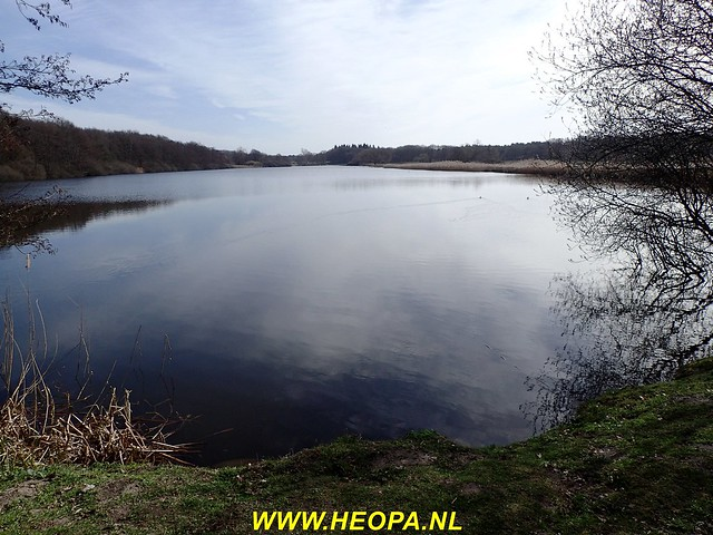 2017-03-15 Vennentocht    Alverna 25 Km (105)