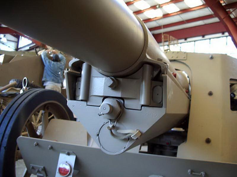 75 мм Pak97 38 (7)