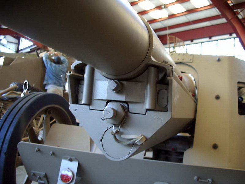 75mm Pak97 38 (7)