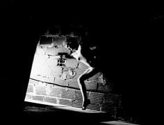 Bog Works - 1975 Slideshow
