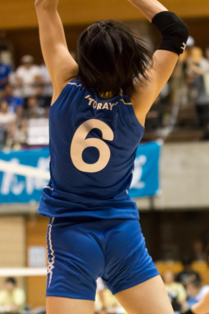 迫田さおりの画像 p1_24