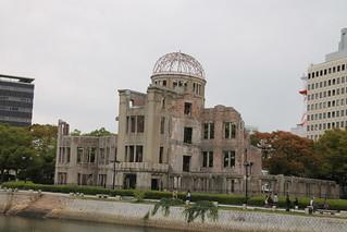 Japan Day 14: Hiroshima | by RachelC