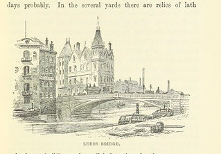 Image taken from page 77 of 'Jackson's New Illustrated Guide to Leeds and Environs. [With illustrations.]'