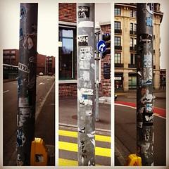 #basel #basilea #baselstickers #stickers #stickerbomb #stickerswap #stickerslaps #stickerart #stickerporn #streetart #slaps #slaptag #slaptags #slaptagging #graffslaps #graffitislaps #graffiti #graffitistickers #urbanart