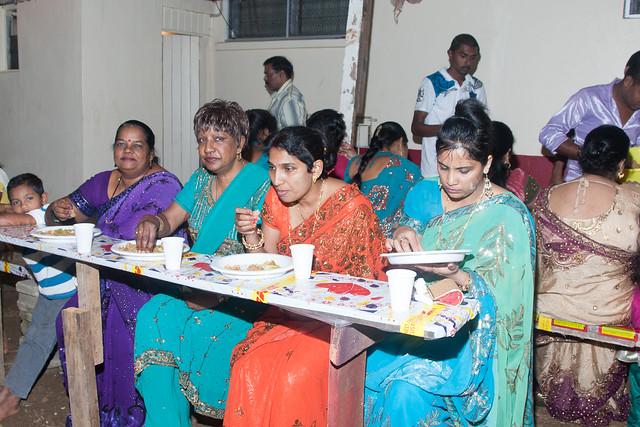 20130712_0680_1D3 Shitika - Neetan Wedding (Friday - night)
