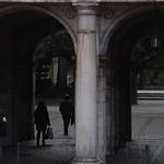 Burgos 07