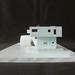 lynndale avenue model