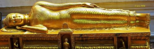 Wat Doi Suthep, วัดดอยสุเทพ   by ol'pete