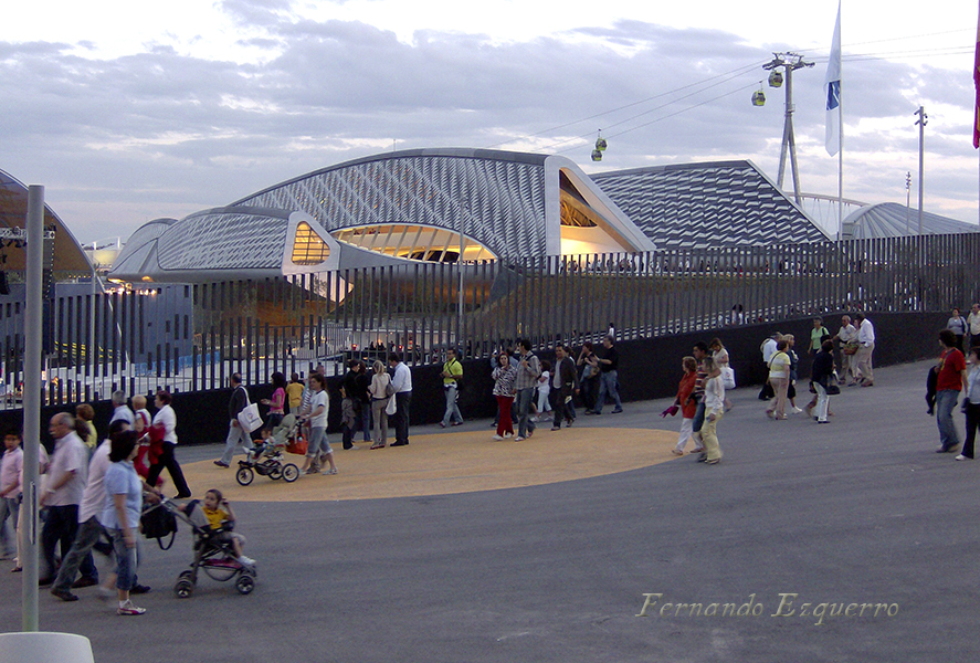 2008-06-15_1988