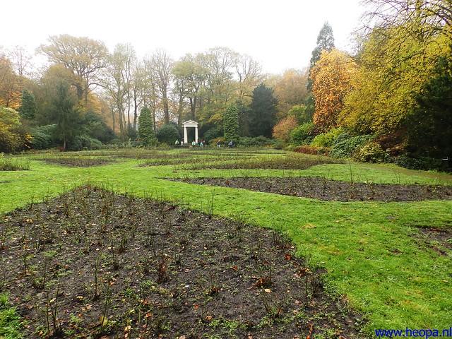16-11-2013 Wassenaar 25 Km (57)