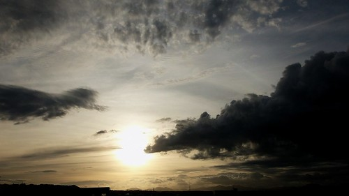 sunset 日没 shizuokaprefecture 静岡県 東名 tomeiexpressway