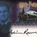 JAMES POTTER adrian rawlins 05 ss