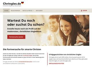 Schweizer Singles im Internet finden - winuo.org
