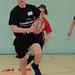 2017: Tag Rugby  Cumbria School Games