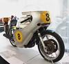 1971 Ducati 500 GP _a