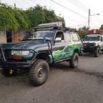 Todo listo para iniciar una nueva aventura #manapiare2017 en el Edo. Amazonas y de allí a conocer la segunda caída de agua más alta de Venezuela El #saltoyutaje vamos y volvemos con la bendición de Dios, amen... . . :point_right:#YoViajoConWakuTours #Viaj