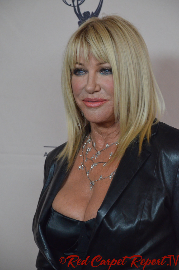 Suzanne Somers - DSC_0376 | Mingle Media TV and Red Carpet