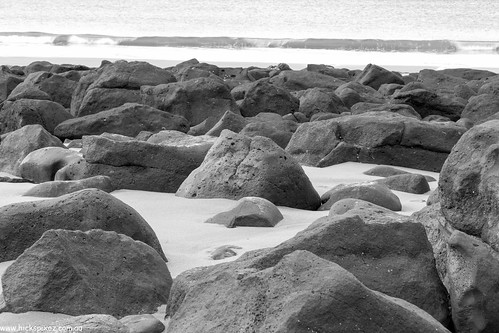 park bridge b sunset white black beach cane creek sunrise river coast seagull w railway australia pelican sugar national heads queensland elliot burnett woodgate theodolite bargara burrum